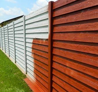 gard beton vopsit