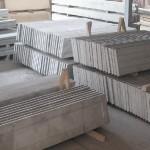 Panouri K3 + K6 - Producator gard beton prefabricat