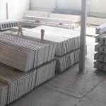 Panouri K6 - Producator gard beton prefabricat