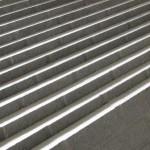 Panouri K2 - Producator gard beton prefabricat