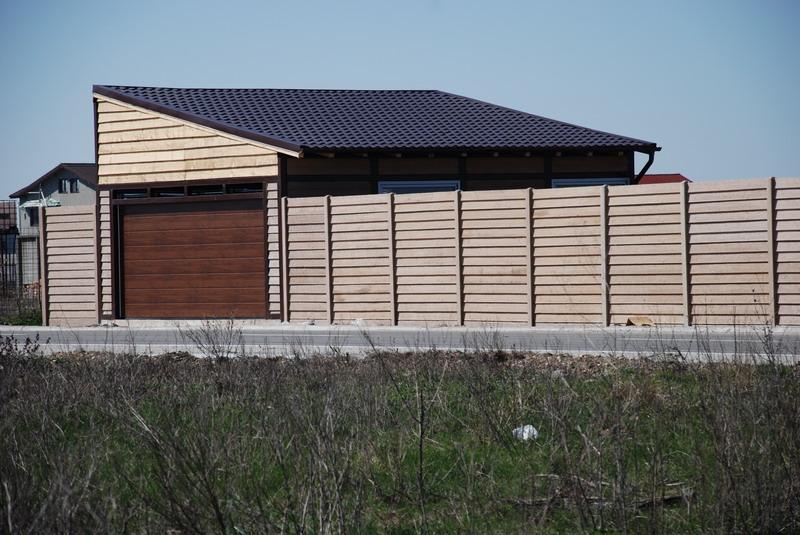garaj-placi-beton-prefabricat