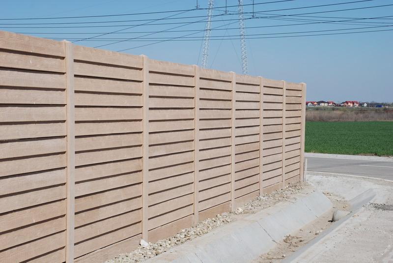 gard-beton-client