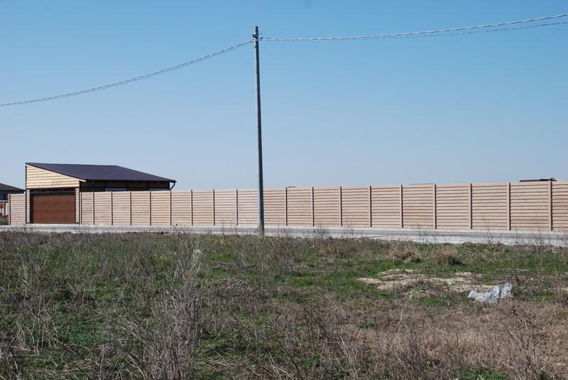 gard-beton-prefabricat-si-garaj