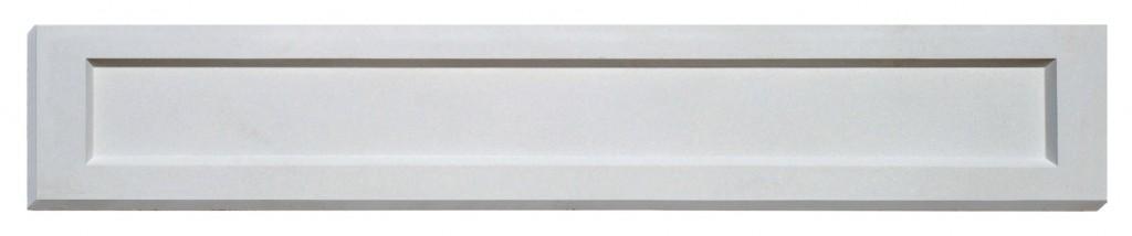 Model K3