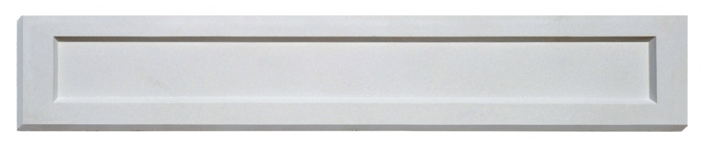 Gard modern K3