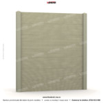 Gard Modern Line // Model K07 - Fine Hills