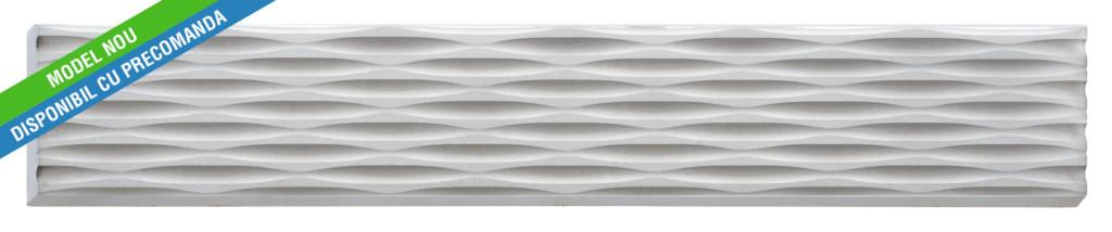 Gard modern K012