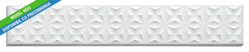 Gard modern K014