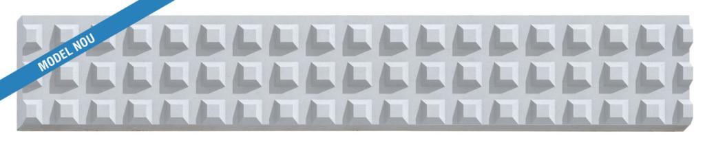 Gard modern K03A