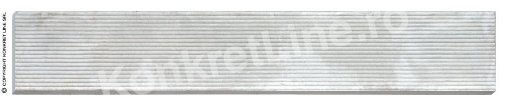 Gard modern K07