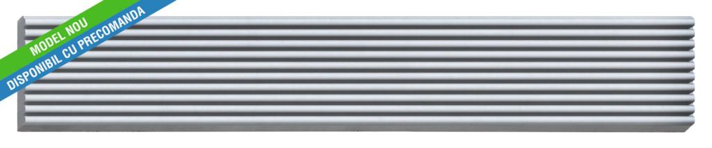 Gard modern K08