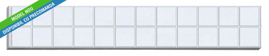 Gard modern K09