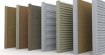 gard-prefabricat-beton