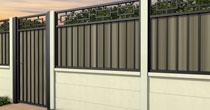 gard-fier-beton