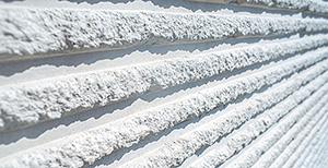 Gard prefabricat premium