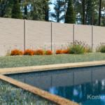 Gard KonkretLine - K012 - Ocean