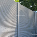 Gard KonkretLine - K04 - Arizona