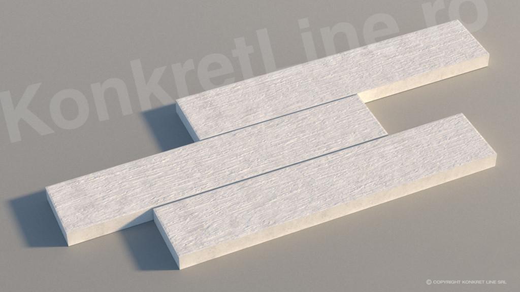 Dale beton